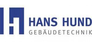 hans_hund-weblogo-300x138