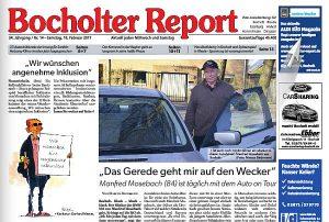 bocholter-report